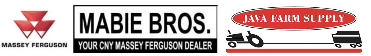 Mabie Brothers | CNY Massey Ferguson Dealer